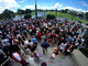 Trenton Central High School West & Daylight/Twilight Commencement 2017