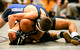 Hightstown at West Windsor-Plainsboro Wrestling