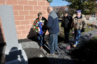 EagleScoutProjectVeteransMemorialdedication07