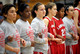 Girls High School Basketball Lawrenceville at Hopewell 29-Feb-16
