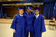 2015 Trenton Catholic Graduation