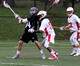 High School boys lacrosse: Hun at Lawrenceville