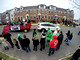 Robbinsville St. Patrick's Day Parade theme is Salute to Service
