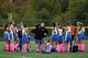 HS FIELD HOCKEY: Allentown at West Windsor-Plainsboro North