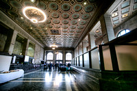 Tech firms opens in historic First Trenton National Bank buildin