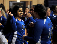 ND-WWPNGirlsVolleyball06