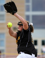 NJSIAA SOFTBALL: West Windsor-Plainsboro South defeats Hunterdon Central 4-2