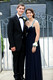 2015 HOPEWELL VALLEY HS PROM JUNE 5, 2016