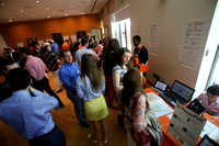 Princeton Entrepreneurs' Network Business Plan Competition 2014