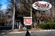 Rosa's Ristorante in Hamilton is closed