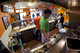 Hoagie Haven -  a Princeton tradition for 42 years