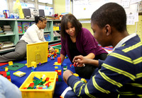 After school program in Trenton for students with special needs 1/5/2015