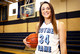 The Times of Trenton Girls Basketball POY: Notre Dame's Samantha Widmann