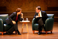 Supreme Court Elena Kagan at Princeton U 11/20/2014
