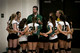 High School volleyball - Hunterdon Central Regional at WW-PS 2015-10-28