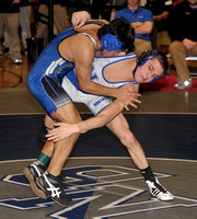 District 25 Wrestling Finals11