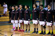 High School girls basketball Princeton at Trenton 2016-01-28