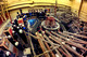 Nation's newest fusion energy device dedicated at Princeton Plasma Physics Lab