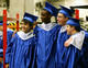 2015 West Windsor-Plainsboro North Graduation