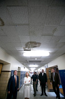Tour of 3 Hamilton schools highlights plans for district-wide cr