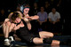 High School  wrestling - Nottingham at Hopewell 2015-12-31