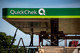 Construction underway for Bordentown Quick Chek