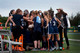 High School field hockey Middletown South at West Windsor-Plainsboro North 2015