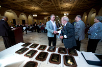 Trenton 100-yr plus businesses honored