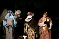 Nativity in the Neighborhood