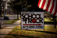 "Businesses that have ""Princeton"" in their names although they are located outside of Princeton"