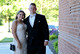Allentown High School prom 2017