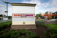 Aldi, Dunkin Donuts and Bai coming to Bordentown