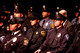 39 new officers to graduate from Mercer County Police Academy
