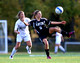 GIRLS SOCCER: Robbinsville at PDS 10/28/2013
