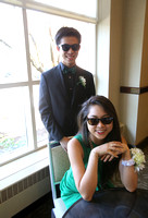 2014 West Windsor-Plainsboro South Prom at The Westin in Princeton