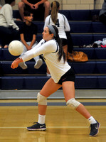 ND-WWPNGirlsVolleyball01