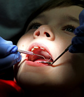 Give Kids a Smile at Eastern Dental in Hamilton
