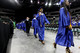 2017 West Windsor-Plainsboro North Commencement
