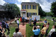 Revolutionary War era Douglass House set for renovations