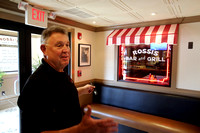 Rossi's Bar & Grill opens new location in Hamilton