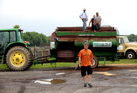 Area farms get ready for fresh produce season 6/9/2014