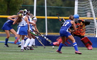 FIELD HOCKEY: Princeton at West Windsor-Plainsboro North 9/29/2014