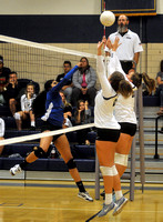 ND-WWPNGirlsVolleyball09