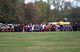 BOYS XC: Mercer County Championships
