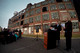 Officials break ground for Roebling Lofts, first phase of HHG's Block 3 project
