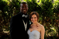 2014 Ewing High School Prom Photos