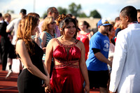 2014 Hightstown High School Prom Photos