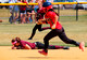 SOFTBALL - Robbinsville def. Matawan in Group 2 Final 5-29-2015